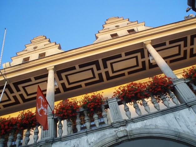 Radnice v Brzegu