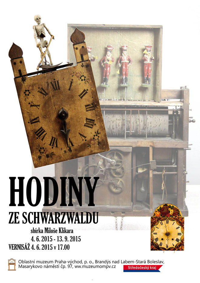 HODINY-ZE-SCHWARZWALDU[2]